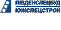 Южспецстрой, ЧАО