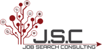 Job Search Consulting
