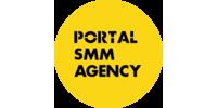 Portal, digital agency