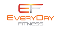 EveryDay Fitness, фитнес-клуб