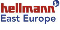 Hellmann East Europe LLC