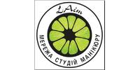 LAim, Nail Studio