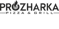 Prozharka pizza&grill
