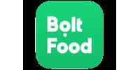 Bolt Food, інформаційно-консультативний центр