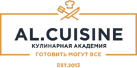 Al.Cuisine, кулинарная академия, ООО
