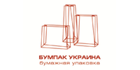 Бумпак Украина, ООО