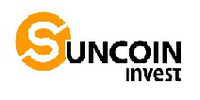 Suncoin Invest