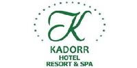 Кадор-Отель, ООО (Kadorr Hotel Resort & Spa)