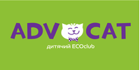 AdvoCat, EcoClub