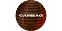 Carbag