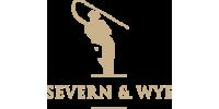 Severn&Wye Smokery