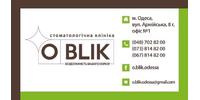 O'blik