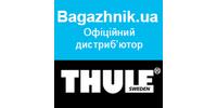 Bagazhnik.ua