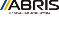 Abris
