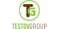 TestovGroup