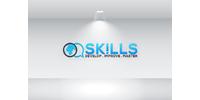 CFL Skills, центр іноземних мов