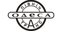 Севертранс, ПАО