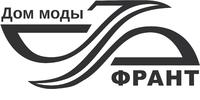 Папировська І.С., ФОП