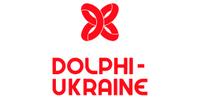Долфі-Україна, ТОВ