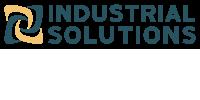 Индустриальные решения