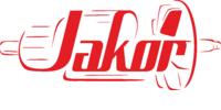 Якорь, интернет-магазин
