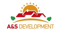 AS Development