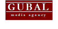 GUBAL media agency