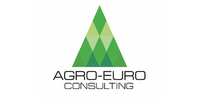 Agro-Euro Consulting