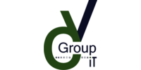 IT-VC Group LLC