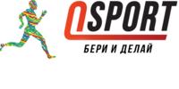 OSport.ua, интернет-магазин спортивных товаров