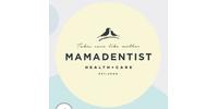 Mamadentist, клиника