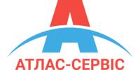 Атлас Сервис, ООО