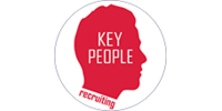 Key People, HR Agency
