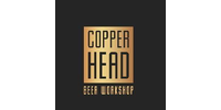 Copper head, Beer workshop