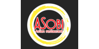 Asobi, asian restaurant