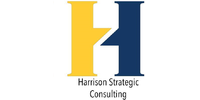 Harrison Strategic Consulting