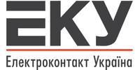 Електроконтакт Україна, ТзОВ