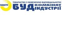 Комбінат Будіндустрії, ТОВ
