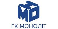 Моноліт, група компаній