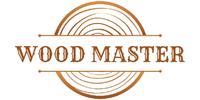 Wood Master