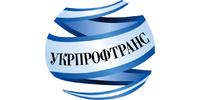АП УкрПрофТранс, ТОВ