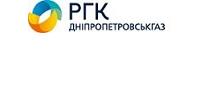 Днепропетровскгаз, АО