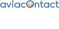 Aviacontact