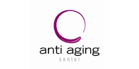 Promoitalia Anti Aging Center