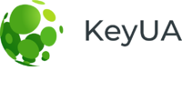 KeyUA Software