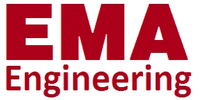EMA Engineering