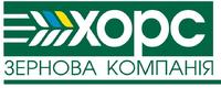 Хорс, зерновая компания, ООО