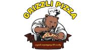 Grizzli Pizza