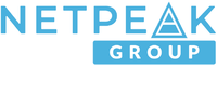 Netpeak Products