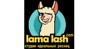 Lama Lash